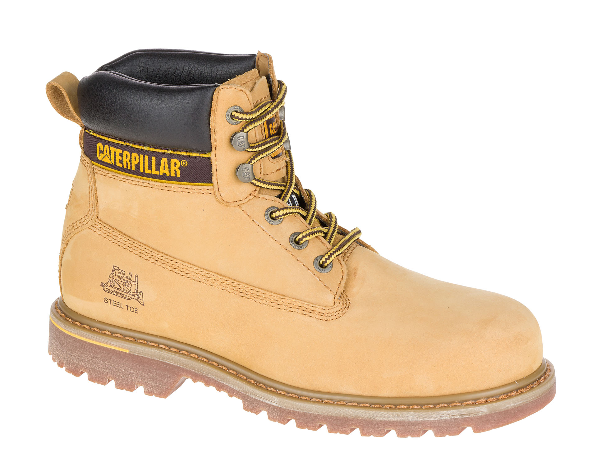 101168f920a0f6 HOLTON ST S3 - Catfootwear